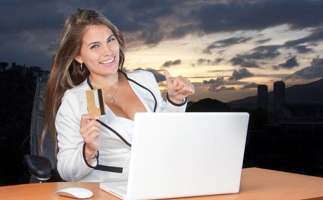 betalingsmetoder på online casino