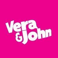 Vera & John casinotopplisten