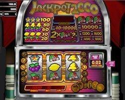 game image casinotopplisten