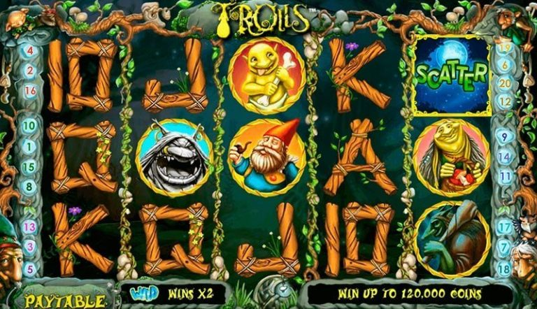 Free offline blackjack