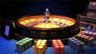 Beste nettcasinoer – våre valg av de beste casinonettsidene