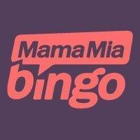 MamaMia Bingo casinotopplisten
