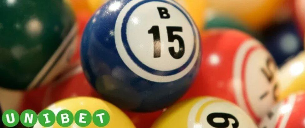 spill bingo hos unibet bingosider