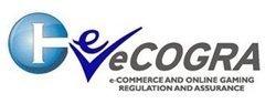 eCORGA - Sikkerhetsmerke
