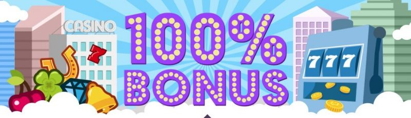 mamamia bingo casino bonus