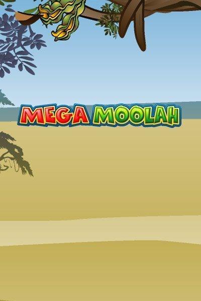 mega moolah er blant norges beste spilleautomater