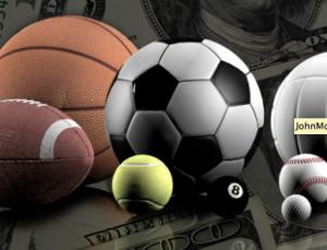 tipping og odds på nettet