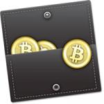 Bitcoins: Fremtiden innen online gambling?