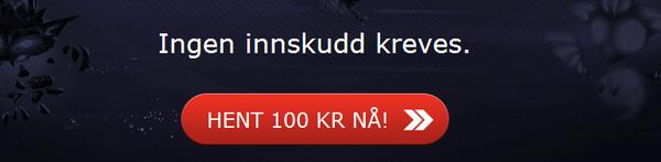 100kroner