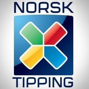 - Fra høsten av kommer nettspill i regi av Norsk Tipping. Målet er å ta opp konkurransen med de utenlandske nettspillaktørene.