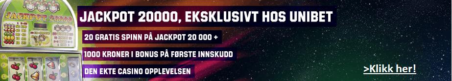 jackpot-20000