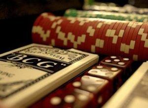 Norges første profflag i poker, sponset med 1,5 millioner kroner i året av spillselskapet Expekt. De har syv pengeplasseringer fra Europa i høst. Det blir det mange chips av.