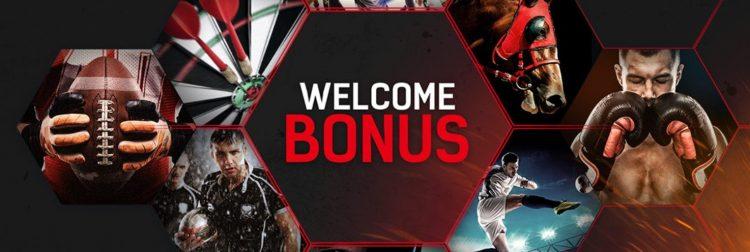 redbet tilbyr bonus på odds poker og casino