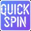 QuickSpin spilleautomater