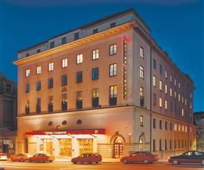 Casino Cosmopol Gøteborg Addresse: Packhusplatsen 7, 411 13 Göteborg, Sverige Tlf: +46 31 333 55 00 Åpent alle dager mellom 13-04