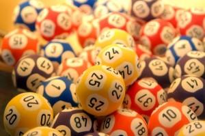 Vikinglotto - Norges nest mest populære pengespill etter vanlig Lotto