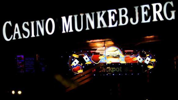 casino-munkebjerg