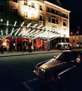 Royal Casino i Århus
