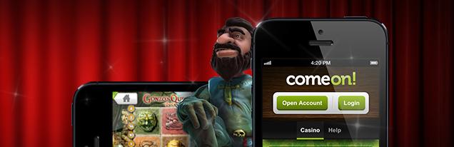 casinofest2