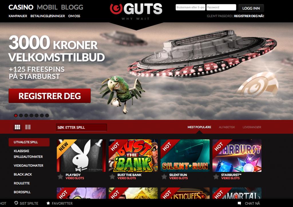 gutes online casino bingo kugeln