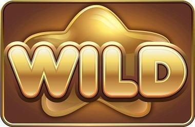 Reel-Rush-NetEnt-Wild
