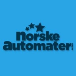 Norske Automater casinotopplisten