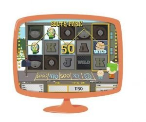 40-free-spins-South-Park