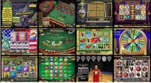 Gratis spilleautomat moro spilleautomater