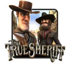 True Sheriff2