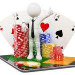 Casino pic3