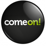 comeon-casino-review-logo