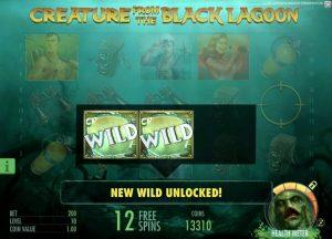 screenshot_CBL_FS_wild_unlock
