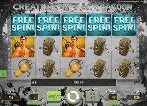 screenshot_CBL_freespins_win