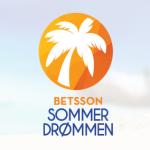 Sommerdrommen Betsson