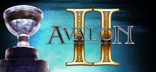 Avalon 2 main