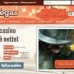 Leovegas_website_small
