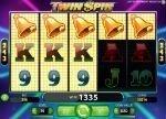 Twin spin screen1