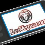 Leo-Vegas-Mobile_logo