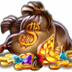 Piggy_Riches_Symbol_money_bag