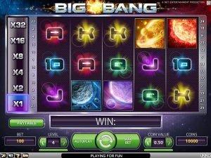 screenshot_bigbang_main