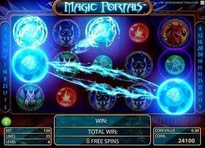 screenshot_magicportals_ice_feature