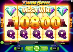 screenshot_twin_spin_mega_win