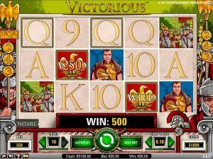 victorious_screenshot
