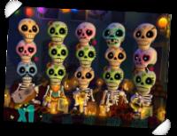 esqueleto-explosivo screen
