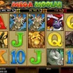 mega_moolah screen