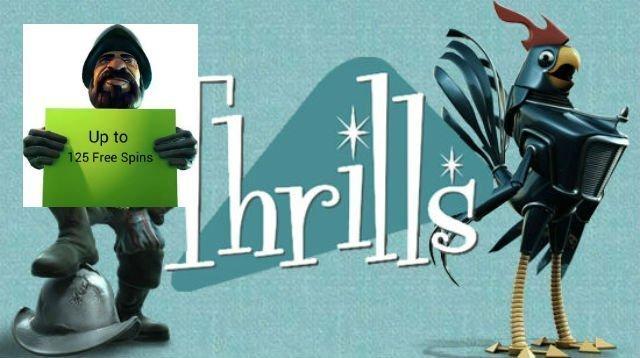 thrills main