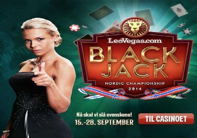 201409101354_640x640 - Blackjack - NO