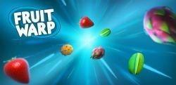 Fruit Warp main