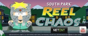 SP Reel Chaos main