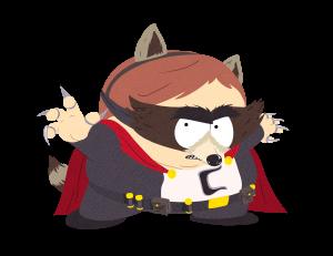cartman_3